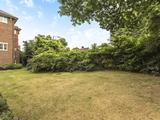 Thumbnail image 11 of Fawcett Close