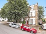 Thumbnail image 1 of Gipsy Hill