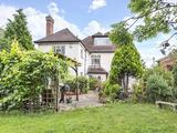 Thumbnail image 5 of Hayes Lane