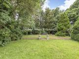 Thumbnail image 6 of Hayes Lane