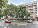 Thumbnail image 1 of Rowcross Street