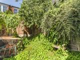 Thumbnail image 12 of St. James Lane