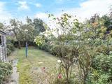Thumbnail image 4 of Newquay Road