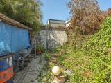 Thumbnail image 8 of Alloa Road