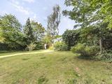 Thumbnail image 11 of Pemberton Gardens