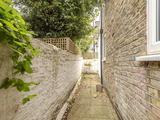 Thumbnail image 5 of Humbolt Road