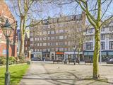 Thumbnail image 6 of Kings Road