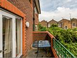 Thumbnail image 5 of Broadley Terrace