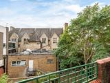 Thumbnail image 6 of Broadley Terrace