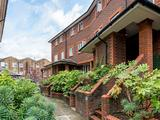 Thumbnail image 11 of Broadley Terrace