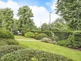 Thumbnail image 10 of Wimbledon Park Road