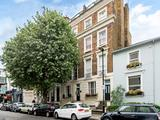 Thumbnail image 2 of Monmouth Road