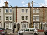 Thumbnail image 5 of Delaford Street