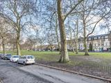 Thumbnail image 20 of East Dulwich Road