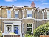 Thumbnail image 5 of Rockbourne Road