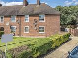 Thumbnail image 1 of Prestbury Square
