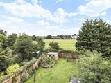 Thumbnail image 10 of Greenway