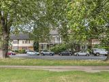 Thumbnail image 1 of Hilly Fields Crescent