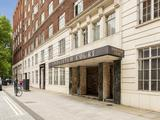 Thumbnail image 3 of Upper Woburn Place