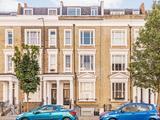 Thumbnail image 1 of Eardley Crescent