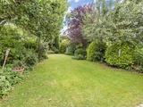 Thumbnail image 3 of Hayes Lane