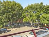 Thumbnail image 4 of St. Marychurch Street