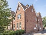 Thumbnail image 4 of Kingston Vale