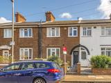 Thumbnail image 16 of Welham Road