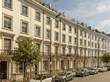 Thumbnail image 9 of Gloucester Terrace