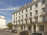 Thumbnail image 7 of Gloucester Terrace