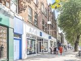 Thumbnail image 6 of Chiswick High Road