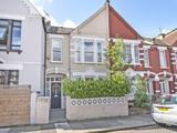 Thumbnail image 7 of Ashbourne Road
