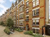 Thumbnail image 7 of Walton Street
