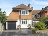 Thumbnail image 3 of Annesley Drive