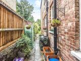 Thumbnail image 11 of Lordship Lane
