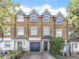 Thumbnail image 9 of Chancery Mews