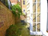 Thumbnail image 9 of Royal Drive