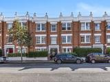 Thumbnail image 2 of Hargrave Road
