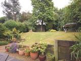 Thumbnail image 5 of Broadheath Drive