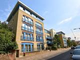 Thumbnail image 11 of Rotherhithe Street