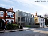 Thumbnail image 5 of Longley Road