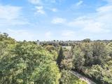 Thumbnail image 5 of Shepherds Hill