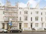 Thumbnail image 10 of Gloucester Terrace