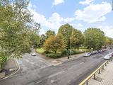 Thumbnail image 18 of Albemarle Road