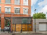 Thumbnail image 8 of Thrawl Street
