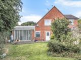 Thumbnail image 10 of Eastry Avenue
