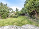 Thumbnail image 13 of Eastry Avenue