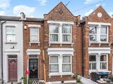 Thumbnail image 1 of Ashcombe Road