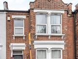 Thumbnail image 15 of Ashcombe Road