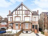 Thumbnail image 4 of Babington Road